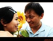 20090524_桃園_向陽農場:nEO_IMG_IMG_4016.jpg