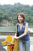 20070526_碧潭&中正紀念堂:IMG_0217