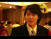 20081123_JOE&宛萱 新婚誌喜:IMG_6946_exposure_nEO_IMG.jpg