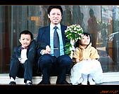 20081122_志誠&依貞結婚誌喜:nEO_IMG_IMG_1472.jpg