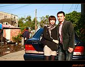 20081207_佳代&佳惠 新婚誌喜(嘉義場):nEO_IMG_IMG_2368.jpg