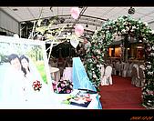 20081228_佳代&佳惠結婚台北場:nEO_IMG_IMG_2675.jpg