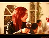 20081228_佳代&佳惠結婚台北場:nEO_IMG_IMG_2903.jpg