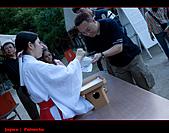 20101010_日本˙福岡行_Day 5:20101010-0806-22.jpg