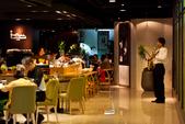 20110710_立裴米緹 L'apre's midi Cafe':20110710-1456-11.jpg