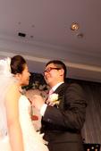 20120310_士恩 & 柏含 結婚誌喜:20120310-1903-134.jpg