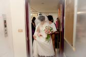 20130127_文正 & 筱娟 結婚紀錄:20130127-0935-136.jpg