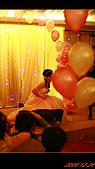 20081228_佳代&佳惠結婚台北場:nEO_IMG_IMG_2983.jpg