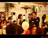 20081228_佳代&佳惠結婚台北場:nEO_IMG_IMG_2995.jpg