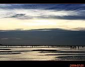 20090725_高美濕地&伸港一日遊:nEO_IMG_IMG_4899.jpg