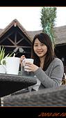 20100410_桃園新屋_莫內咖啡:nEO_IMG_IMG_8707_p1.jpg
