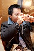 20110122_振國 & 玉姍 歸寧宴:20110122-1240-52.jpg