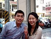 20041202_台中太平_宜宏結婚:IMGP0744_調整大小