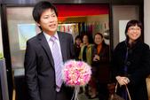 20131221_昕煒 & 婉茹 台北結婚:20131221-1028-125.jpg