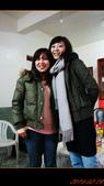 20100218_國中同學聚餐:nEO_IMG_IMG_7976.jpg