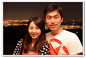20100522_台北三峽半日遊:nEO_IMG_IMG_9430.jpg