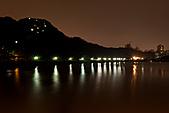 20100821_大湖公園:20110314-2313-4.jpg