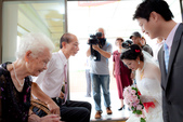 20130623_世維 & 冠妏 台南佳里結婚:20130623-0808-179.jpg