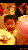 20081122_志誠&依貞結婚誌喜:nEO_IMG_IMG_1843.jpg