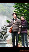 20100123~24_清境/合歡山-二日遊:nEO_IMG_IMG_6614.jpg