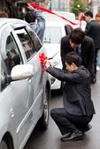 20120107_國清 & 依靜 結婚誌喜:20120107-0855-9.jpg