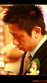 20081122_志誠&依貞結婚誌喜:nEO_IMG_IMG_1803.jpg