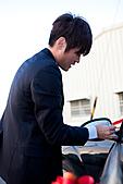 20110123_允欽 & 珍瑜 嘉義義竹 結婚誌喜:20110123-0711-6.jpg