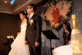 20120310_士恩 & 柏含 結婚誌喜:20120310-1904-140.jpg