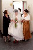 20130127_文正 & 筱娟 結婚紀錄:20130127-0937-137.jpg