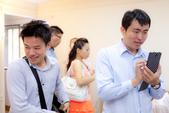 20130623_世維 & 冠妏 台南佳里結婚:20130623-0826-217.jpg