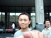 20041202_台中太平_宜宏結婚:IMGP0782_調整大小