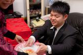 20130113_文正 & 筱娟 訂婚紀錄:20130113-0909-69.jpg