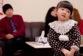 20130127_文正 & 筱娟 結婚紀錄:20130127-0828-20.jpg