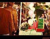 20081228_佳代&佳惠結婚台北場:nEO_IMG_IMG_2774.jpg