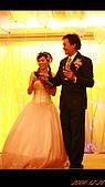 20081228_佳代&佳惠結婚台北場:nEO_IMG_IMG_2866.jpg