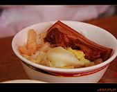 20100123~24_清境/合歡山-二日遊:nEO_IMG_IMG_6476.jpg