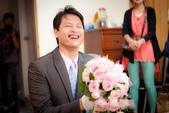 20130623_世維 & 冠妏 台南佳里結婚:20130623-0756-144.jpg