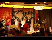 20081123_JOE&宛萱 新婚誌喜:IMG_6934_exposure_nEO_IMG.jpg