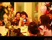 20081228_佳代&佳惠結婚台北場:nEO_IMG_IMG_2918.jpg