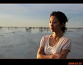 20090725_高美濕地&伸港一日遊:nEO_IMG_IMG_4834.jpg