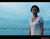 20090725_高美濕地&伸港一日遊:nEO_IMG_IMG_4919.jpg