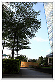 20100502_永亮&佳瑗 新婚宴客:nEO_IMG_IMG_8871.jpg