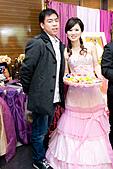20110122_振國 & 玉姍 歸寧宴:20110122-1440-225.jpg