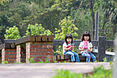 20110409_清景大湖:20110409-1254-20.jpg