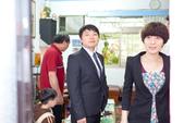 20110515_志偉 & 筱雯 結婚誌喜:20110515-0908-12.jpg