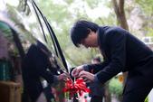 20130106_劍帆 & 煒淳 結婚紀錄:20130106-0809-19.jpg