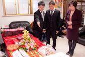 20130113_文正 & 筱娟 訂婚紀錄:20130113-0920-107.jpg