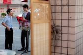 20130623_世維 & 冠妏 台南佳里結婚:20130623-0600-22.jpg