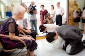 20130623_世維 & 冠妏 台南佳里結婚:20130623-0808-180.jpg