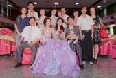 20130623_世維 & 冠妏 台南佳里結婚:20130623-1535-749.jpg